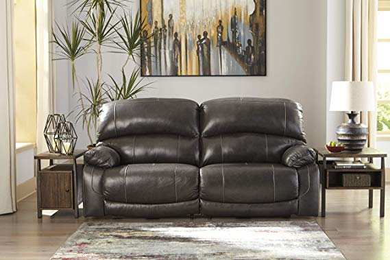 Enjoyable 10 Best Ashley Furniture Recliners Great Furniture From A Gmtry Best Dining Table And Chair Ideas Images Gmtryco