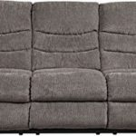 Ashley Signature Design Tulen Recliner Sofa Review
