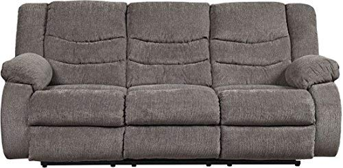 Incredible Ashley Signature Design Tulen Recliner Sofa Sectional Couch Camellatalisay Diy Chair Ideas Camellatalisaycom