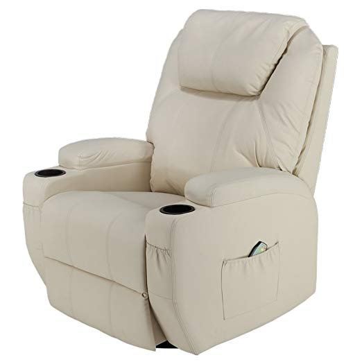 Enjoyable Homegear Electric Recliner Chair Gamer Recliner Review Evergreenethics Interior Chair Design Evergreenethicsorg