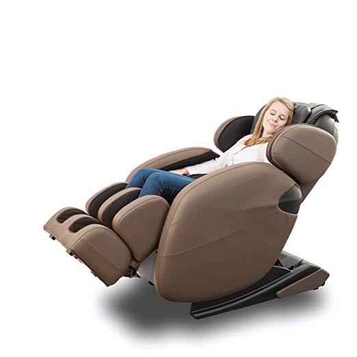 Kahuna Massage Chair LM-6800 Massage Recliner Chair