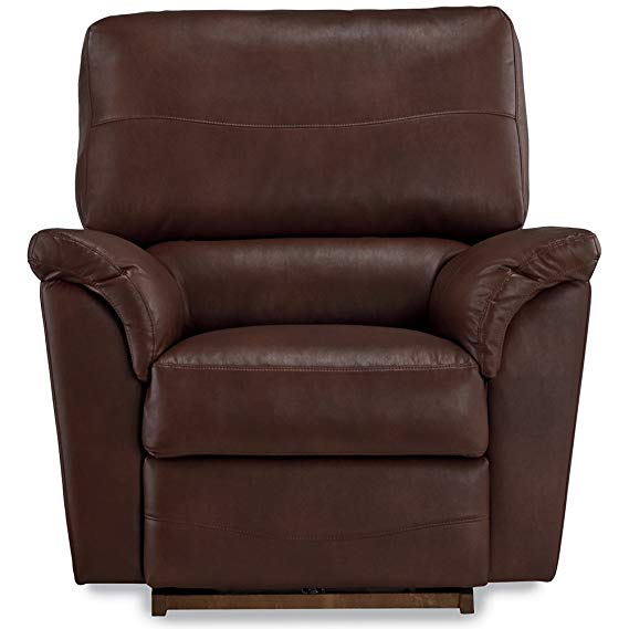 La-Z-Boy Reese Power Electric Recliner Chair