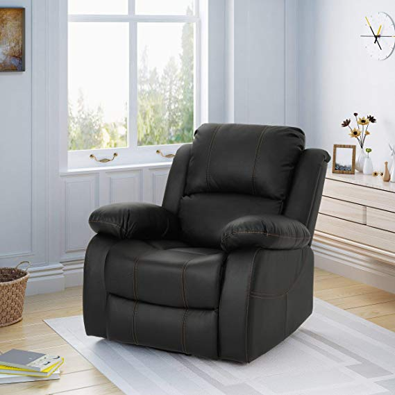 Christopher Knight Home Lilith Recliner