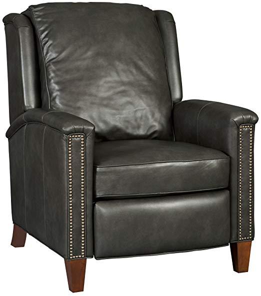 Hooker Furniture Kelly Chair Recliner