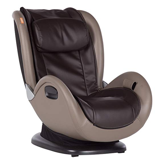 Human Touch iJOY 4.0 Massage Recliner