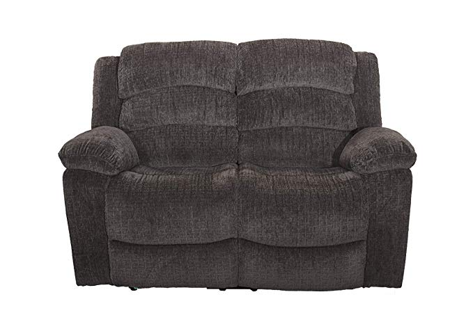 New Classic Austin Power Loveseat Recliner