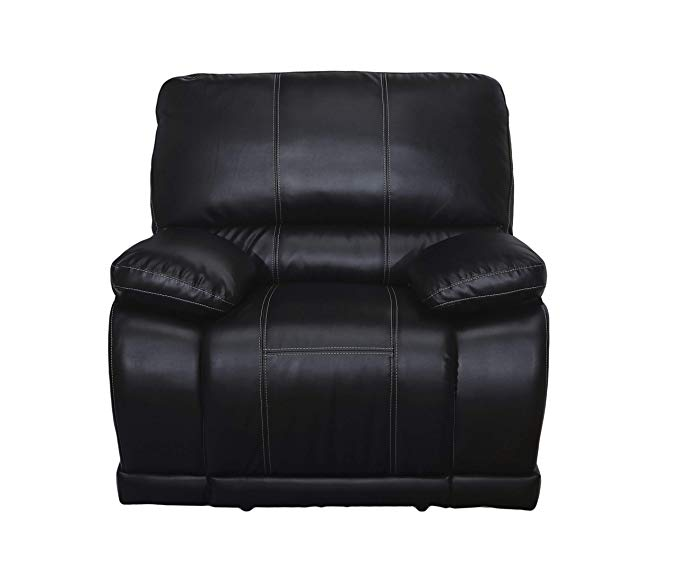 New Classic Furniture Electra Power Recliner