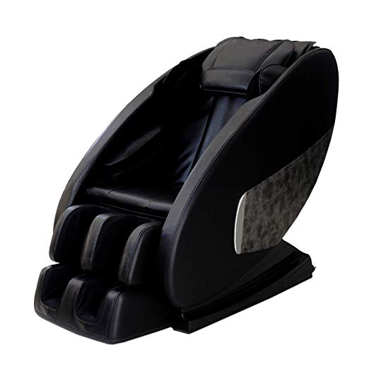 Ootori Q7 Full Body Electric Massage Recliner