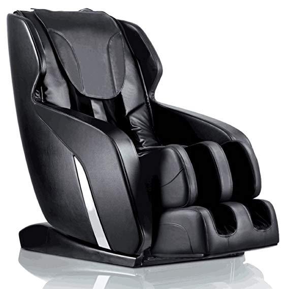 eSmart LC5100 Ultimate Massage Recliner